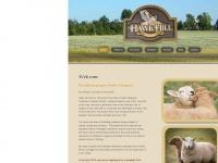 hawkhillfarm.ca