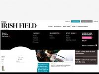 Theirishfield.ie