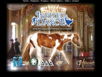 invitedtothedance.com