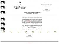 Channelbeemer.net