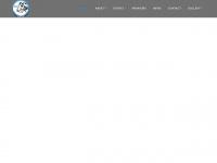Npsscotland.co.uk