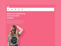 weaverquarterhorses.com