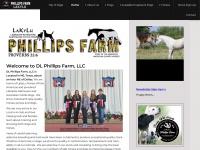 phillipsfarm.com
