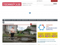 Dziennikpolski24.pl - Dziennik Polski -  Wiadomosci Kraków, Informacje Kraków | Dziennik Polski
