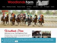 woodlandsfarm.com