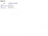 Horse News Network: Horses 24 / 7 / 365