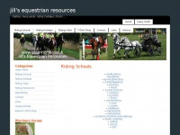 your-horse.co.uk