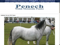 penechstud.com