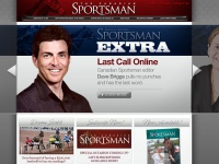 canadiansportsman.ca Thumbnail