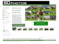 Sdphotos.co.uk