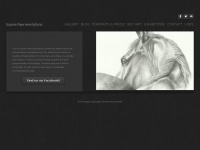 equine-representations.co.uk