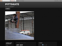 pittskate.blogspot.com