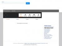 Fantasy Profile - Yahoo Fantasy Sports