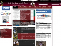 askthecommish.com