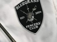 bluegrassfencers.com