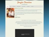tharalsonart.com