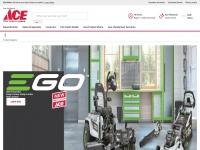 acehardware.com