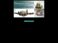 metal-art-designs.com
