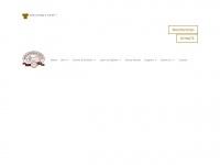 Beniciahistoricalmuseum.org