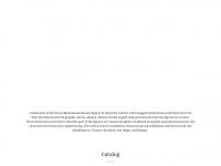 troycoulterman.com