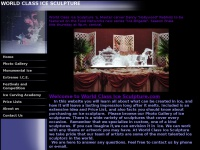 worldclassicesculpture.com