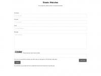 slawko.co.uk