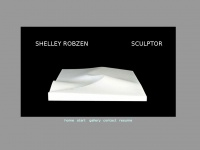 shelleyrobzen.com