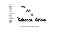 rebeccagrima.com