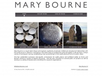 marybourne.co.uk