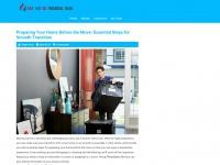 metronc.com