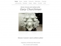Carvingstone.org