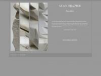 alanbrazier.com