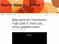 kevindeery.co.uk