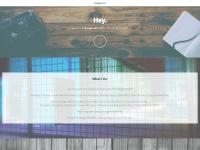 design-etc.co.uk