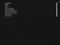 chainsawman.com
