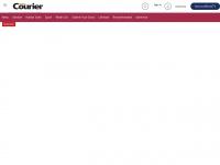 halifaxcourier.co.uk