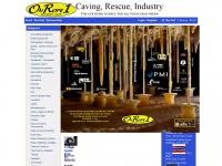 onrope1.com