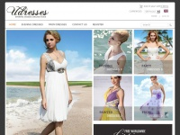 udresses.co.uk