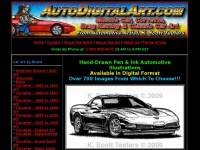 autodigitalart.com