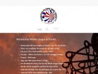 Hfds.org