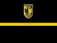 mamabird.com