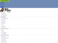 rankpop.com