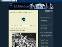 bruinbasketballreport.com