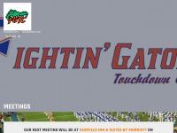 fgtc.org Thumbnail