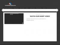 sportsraffle.net