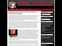 RetiredPlayers.Org