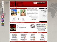 mmatycoon.com