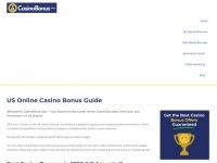 casinobonus.org Thumbnail