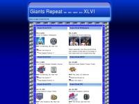 giantsrepeat.com