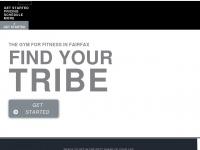crossfitfairfax.com